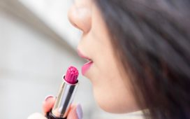 Happy National Lipstick Day 2020: Shop the Classics